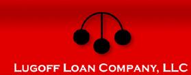 Lugoff Loan Company, LLC logo