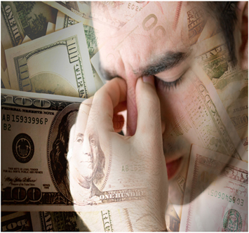Personal loans online for bad credit image 9